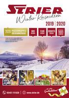 Blätterkatalog Winter 2019/20