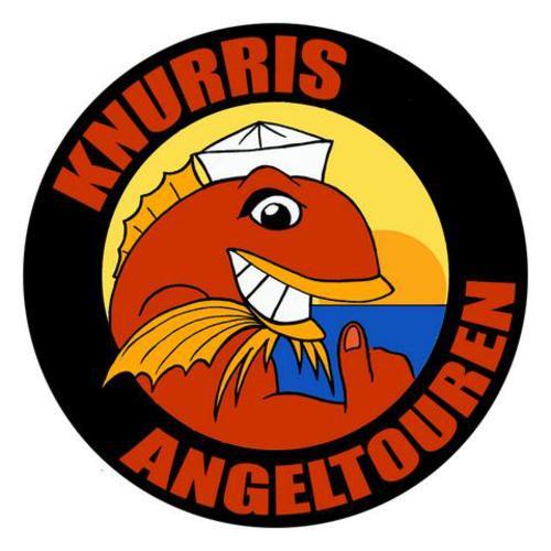 Knurris_Angeltouren