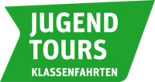 Logo-Jugendtours-Klassenfahrten