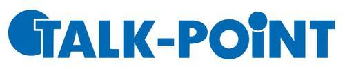 Logo_TP_HKS44