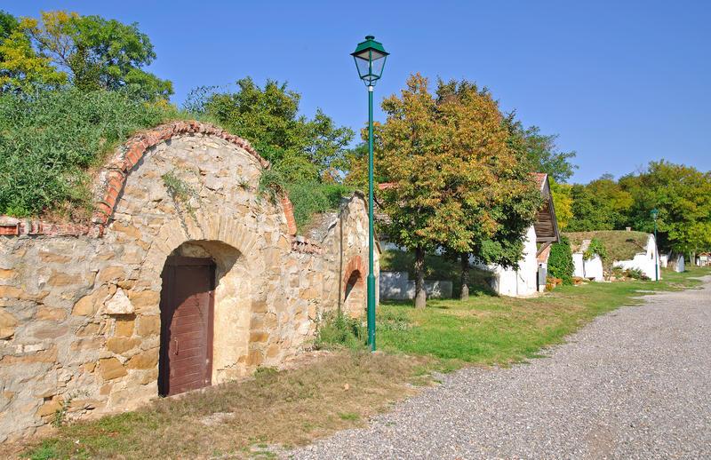 Musiksommer im Burgenland - Eisenstadt – im Land von Josef Haydn und den Esterhazy's