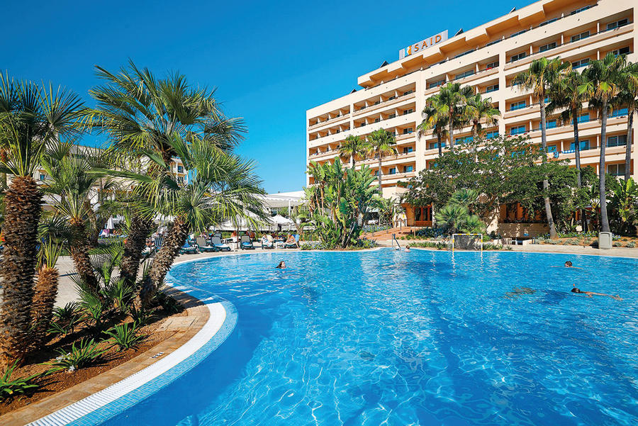 Mallorca im fr hling strier reisen for Bilder xxxl